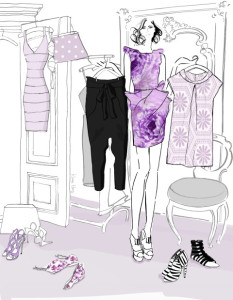 Wardrobe Detox, Wardrobe Sort, Outfit Ideas, Personal Shopper Sydney, Wardrobe Stylist Sydney, Shopping, Personal Stylist Sydney, Refresh Your Wardrobe,