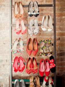 shoe-storage-ideas
