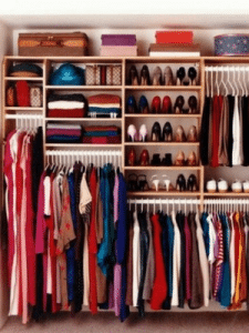 tidy-wardrobe-spaces