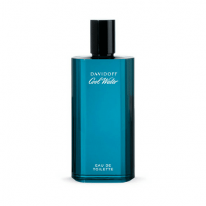 davidoff-cool-water-style-culture