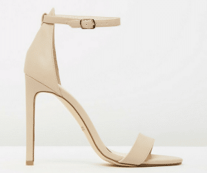 the-iconic-lipstick-saba-sandal