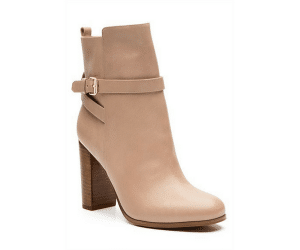 witchery-lindey-boot