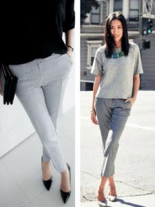 Personal Shopper Sydney, Stylist, Personal Fashion Stylist Sydney, Work Outfit Ideas. #ootd