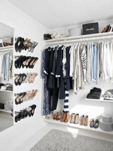 organised-wardrobe-space