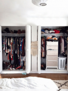 messy-wardrobe-before