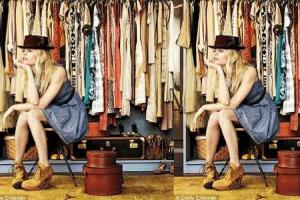 new-wardrobe-space