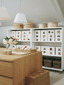 shoe-storage-boxes