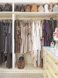wardrobe-spaces