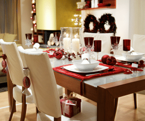 christams-table-decorations-style-culture
