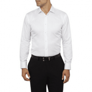 calvin-klein-shirt-style-culture