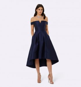 forever-new-willow-bardot-prom-dress