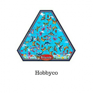 hobbyco-puzzles-style-culture-style