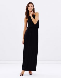 theiconic-atmoshere-maxi-dress