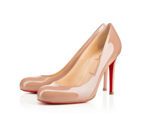 christian-louboutin-shoes