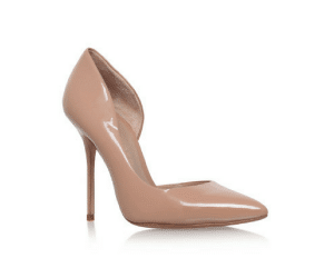 kurt-geiger-london-anja-pump