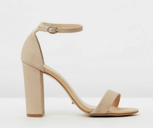 tony-bianco-shoe